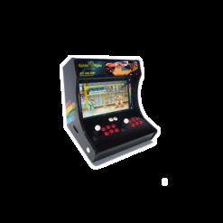 arcade-multi-kiddie-rides