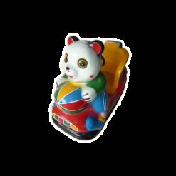bear-kiddie-rides