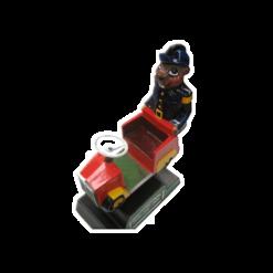 beaver-fire-truck-kiddie-rides