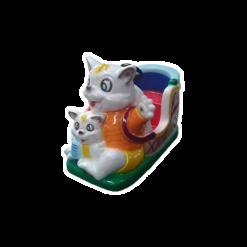 cats-kiddie-rides