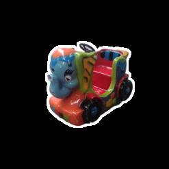elephant-in-kiddie-rides