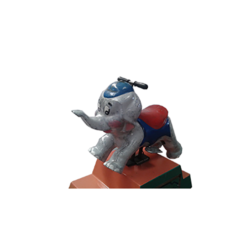 elephant-on-grey-kiddie-rides