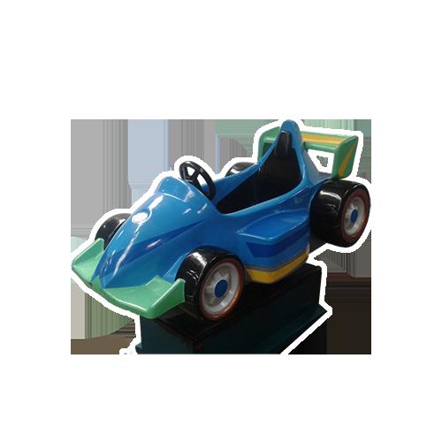 formula-1-blue-kiddie-rides
