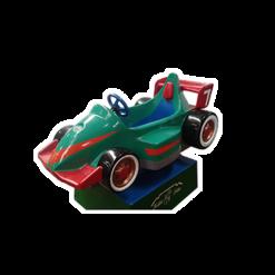 formula-1-green-kiddie-rides