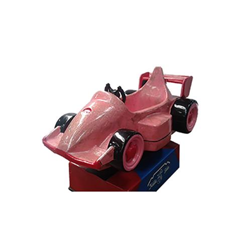 formula-1-pink-kiddie-rides