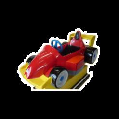 formula-1-red-kiddie-rides