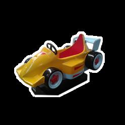 formula-1-yellow-kiddie-rides