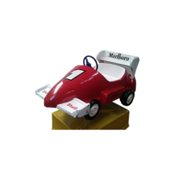 formula-zippi-racer-kiddie-rides