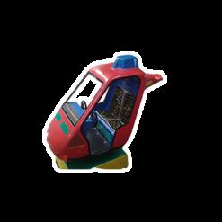 heli-red-kiddie-rides