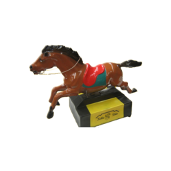 horse-brown-kiddie-rides