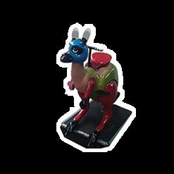 kangaroo-multi-colour-kiddie-rides