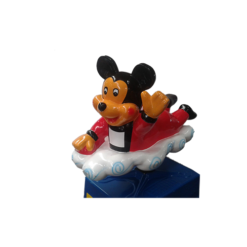 mickey-clouds-kiddie-rides