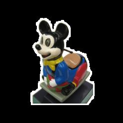 mickey-kiddie-rides