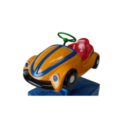 mini-beetle-kiddie-rides