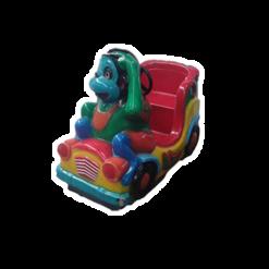 monkey-kiddie-rides