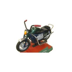 motorbike-harley-kiddie-rides