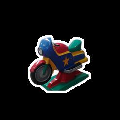 motorbike-race-yellow-star-kiddie-rides