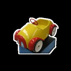 noddy-yellow-kiddie-rides