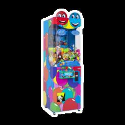 timmy-the-toy-vender-kiddie-rides