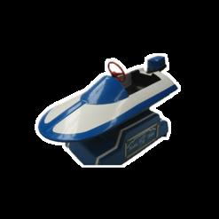 speed-boat-kiddie-rides