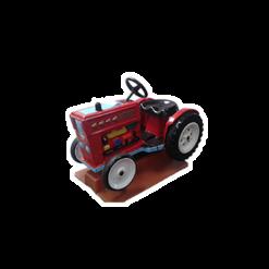 tractor-red-kiddie-rides