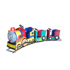 train-multi-ted-carriages-tracks-kiddie-rides