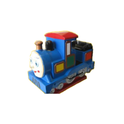 train-single-tommy-classic-kiddie-rides
