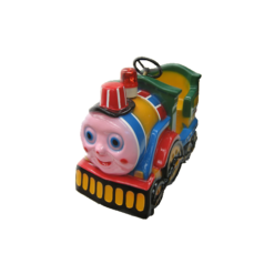train-single-tommy-fun-kiddie-rides