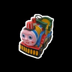 train-single-tommy-fun-kiddie-rides