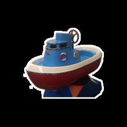 tug-boat-blue-kiddie-rides