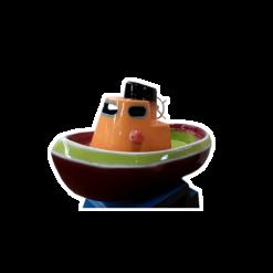 tug-boat-yellow-kiddie-rides