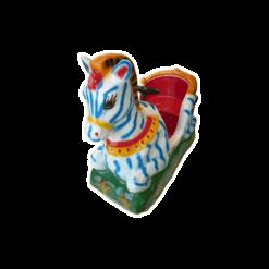 zebra-kiddie-rides