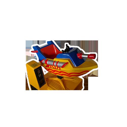 gunboat-kiddie-rides