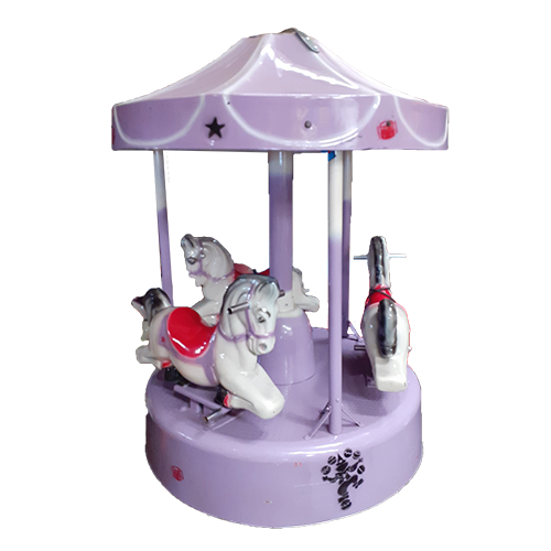 acme-pony-carousal-purple-kiddie-rides