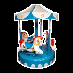 acme-pony-carousal-blue-kiddie-rides